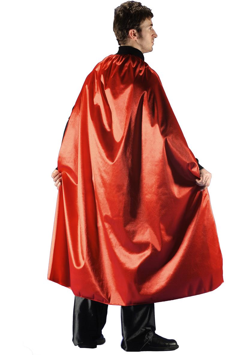 21516-mantello-rosso
