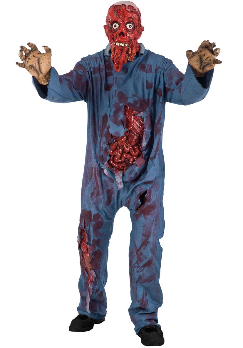 982028-costume-mostro-squartato