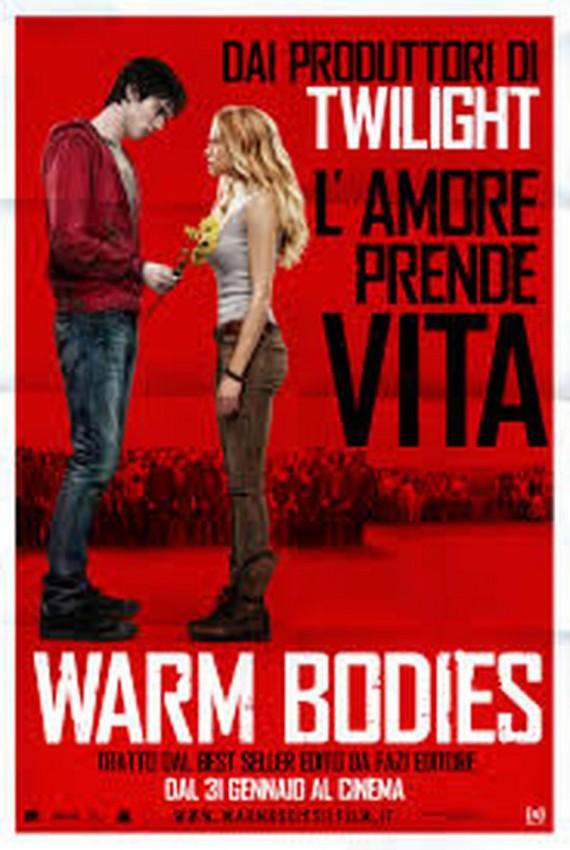 warm-bodies_risultato