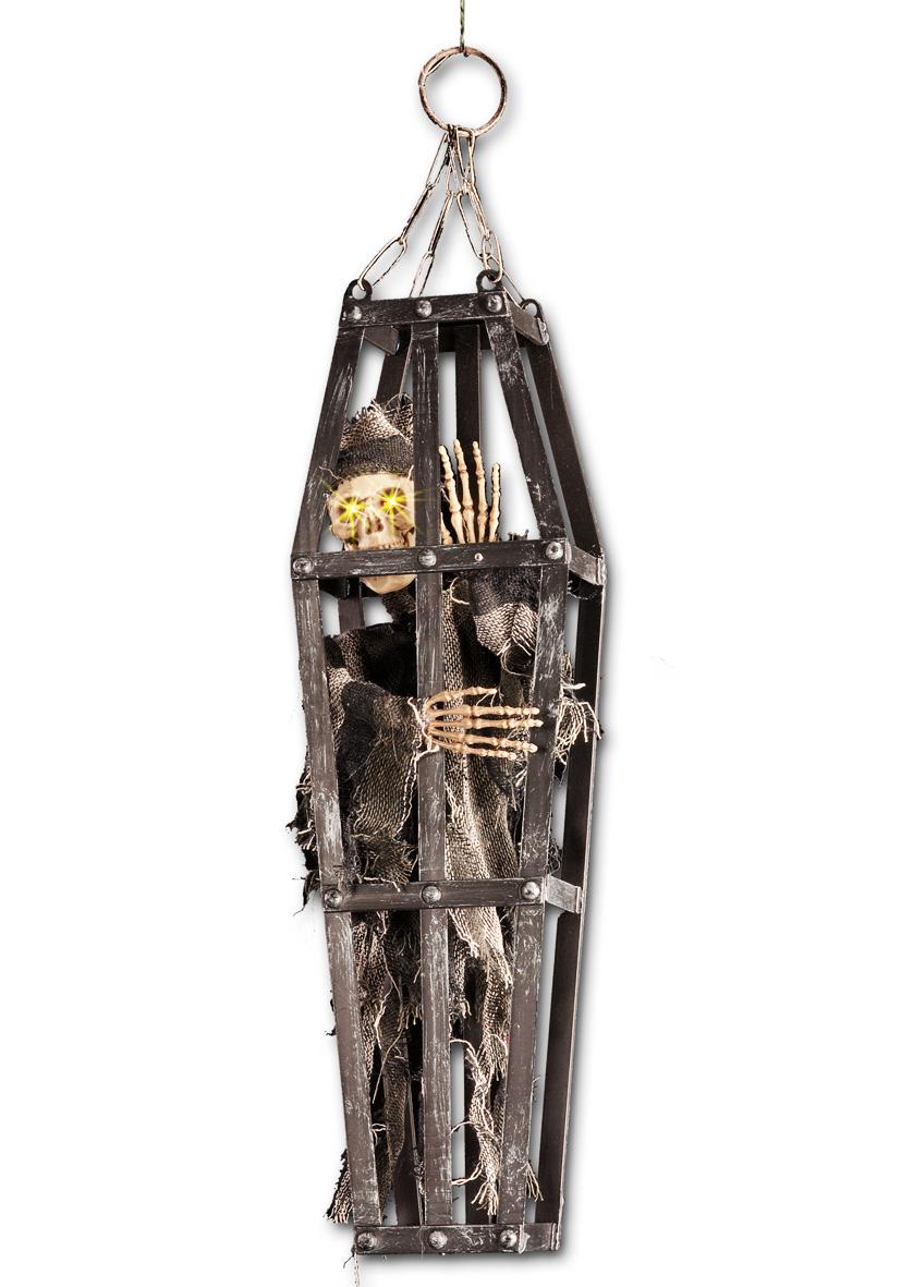 13164-gabbia-da-appendere-con-scheletro-con-occhi-luminosi