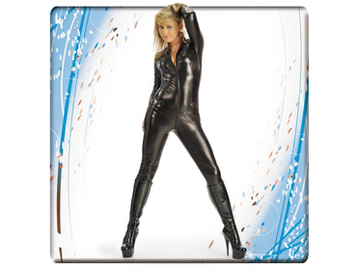 http://www.festashop.it/costumi-travestimenti-maschere/prodotto-selezionato/articolo/costumi-sexy-20761/costume-alexandra-21806.html