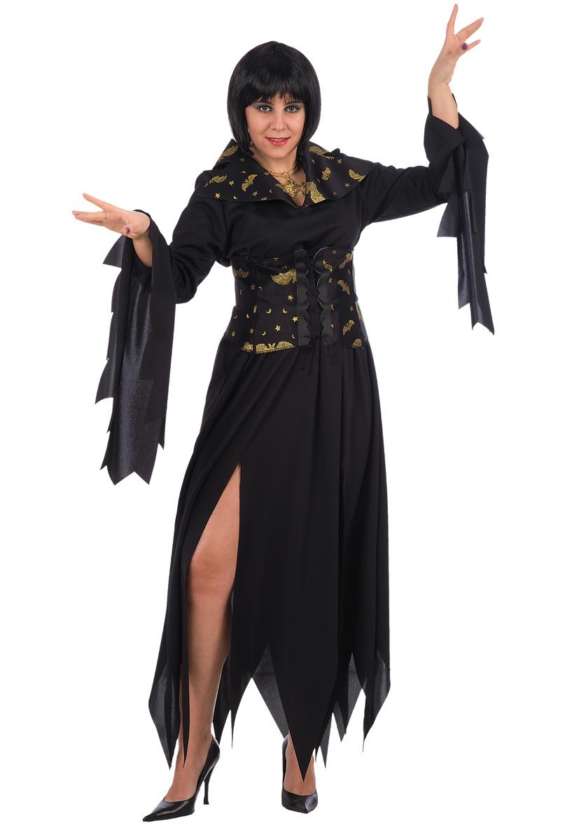 Dama nera