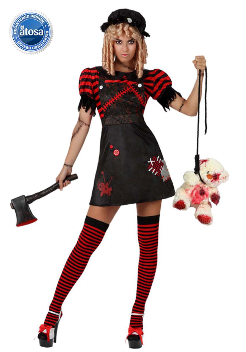 Bambola Assassina