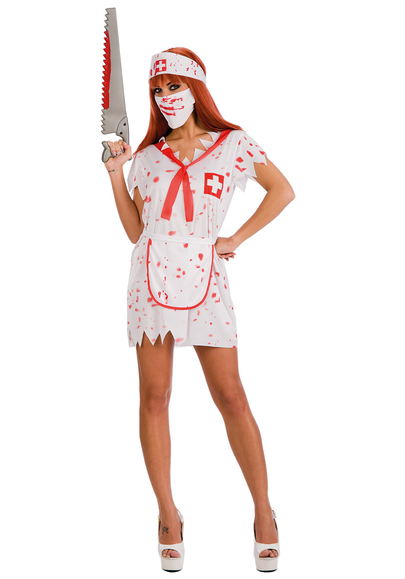 982090-costume-infermiera-insanguinata