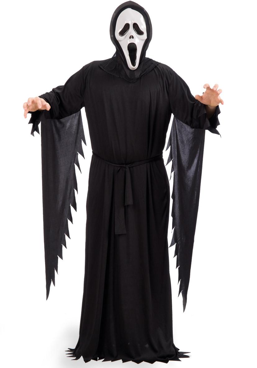 982118-costume-scream