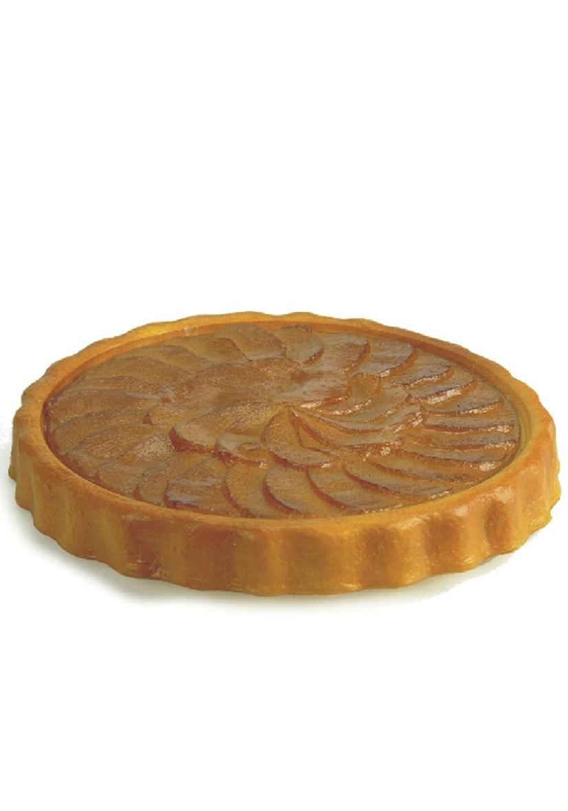 09203-torta-di-mele-finta-in-plastica-per-vetrine