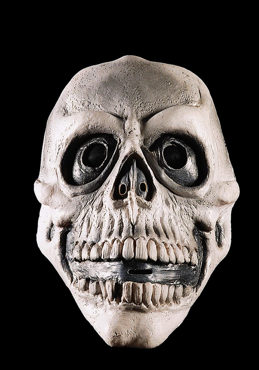 17160-maschera-teschio