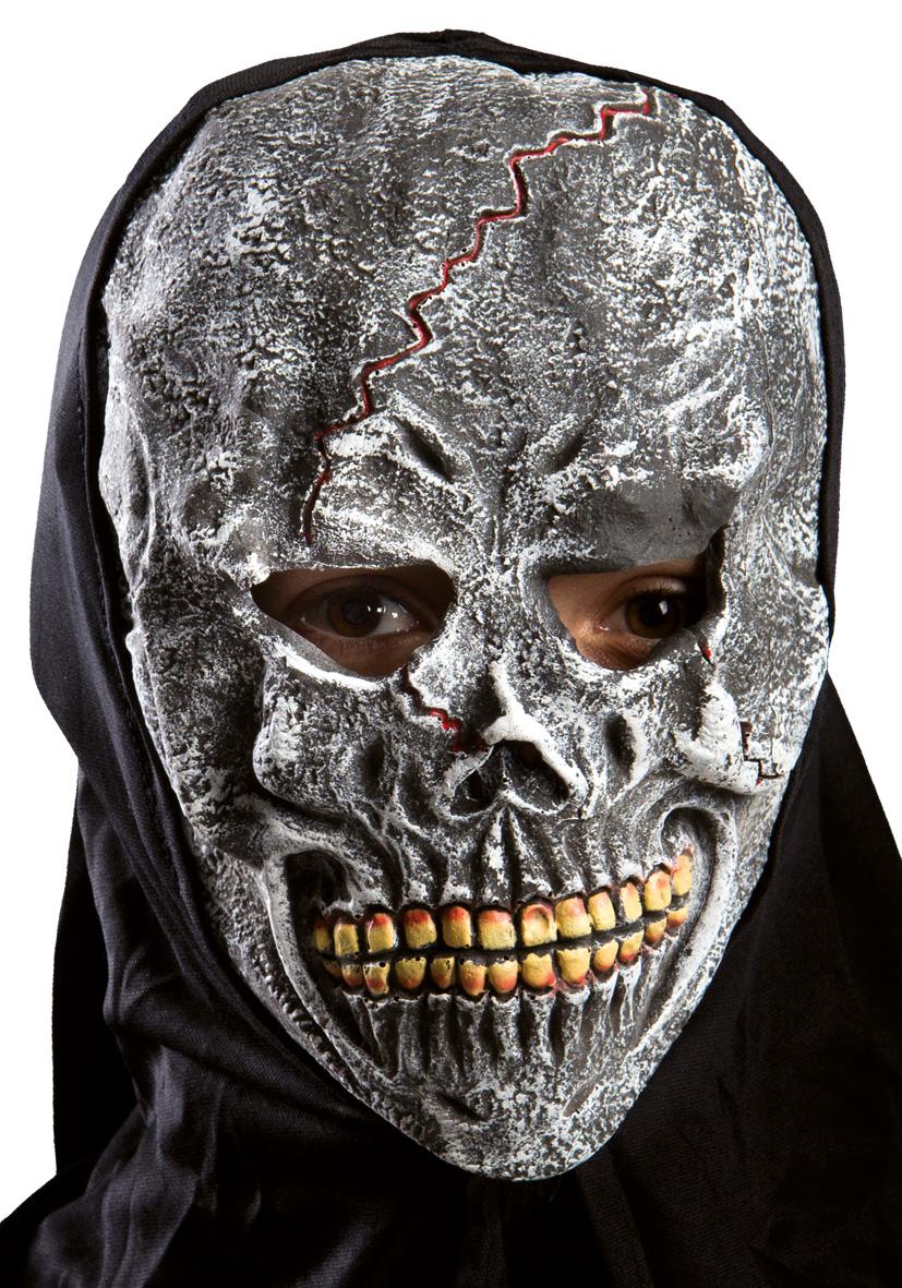 901134-maschera-scheletro-in-fingomma-con-cappuccio