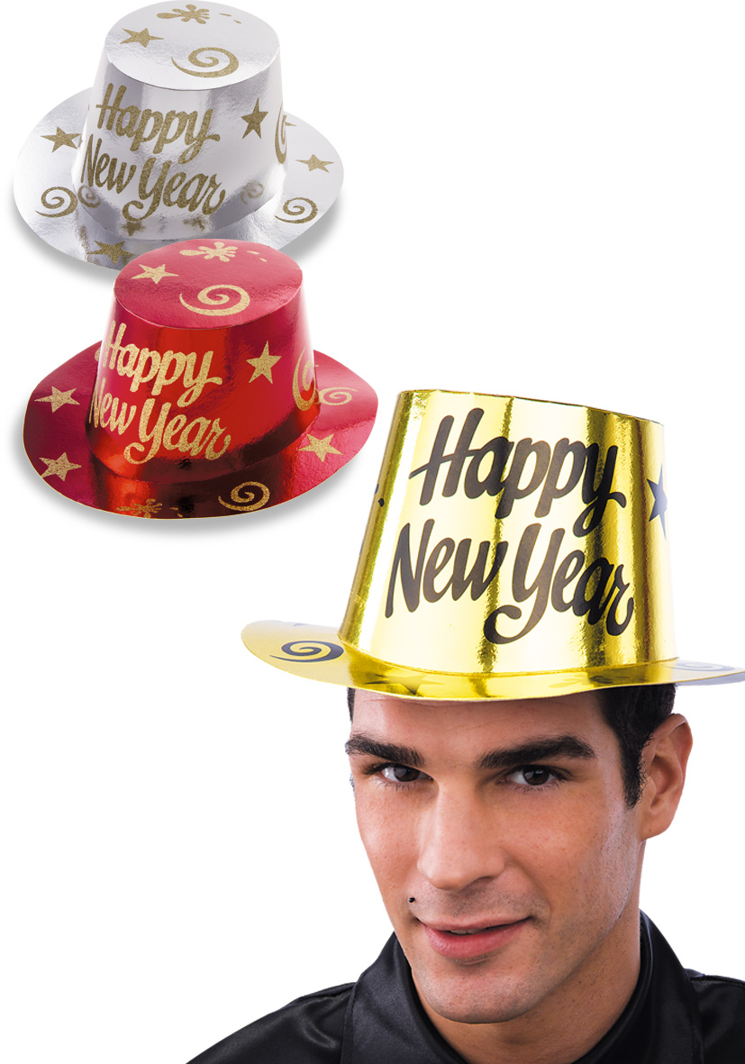 904444-cilindro-metallizzatto-happy-new-year