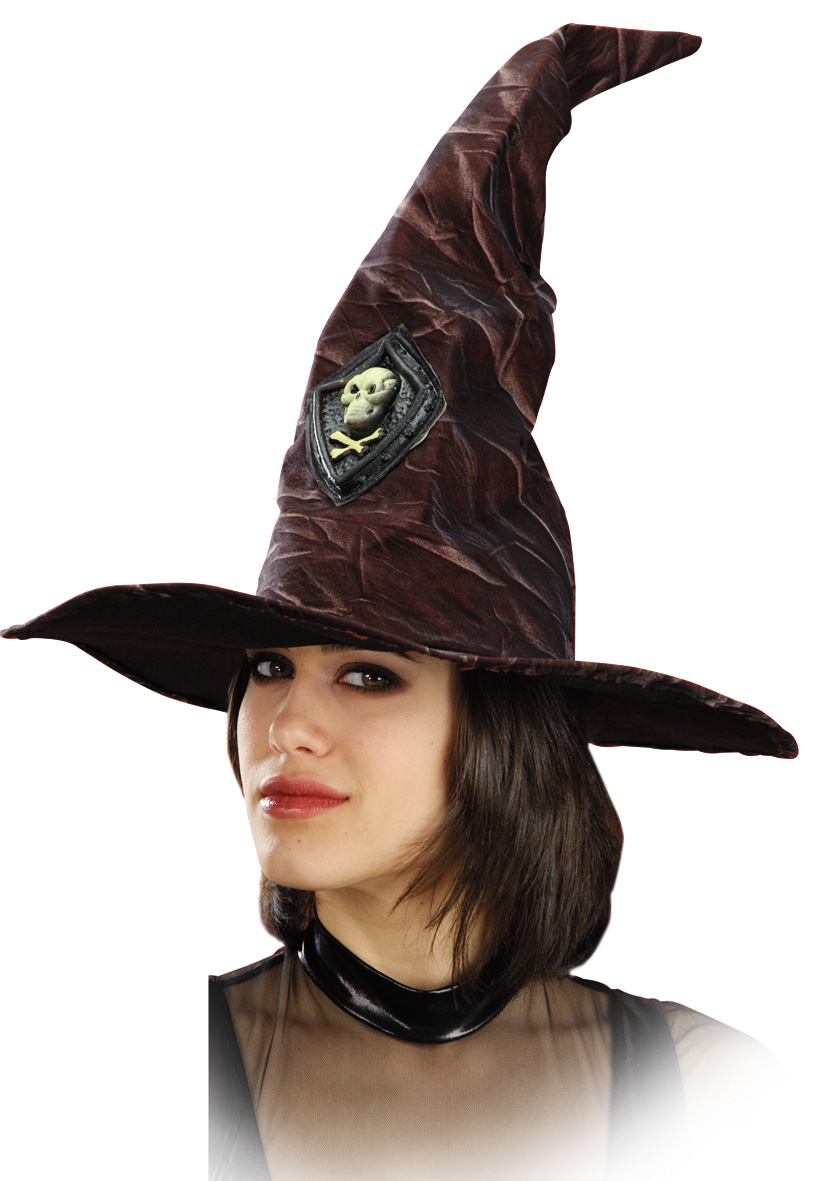 cappello strega