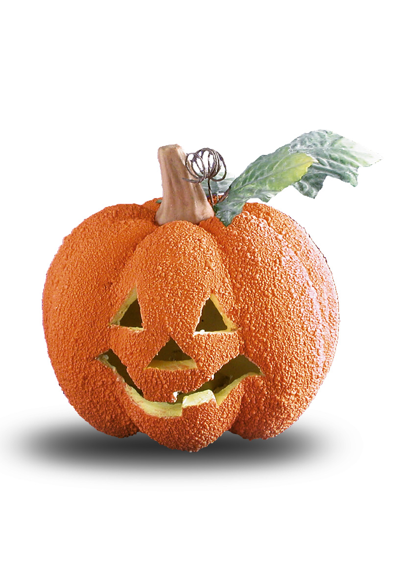 Zucca in tutte le salse festashop for Zucca halloween luminosa