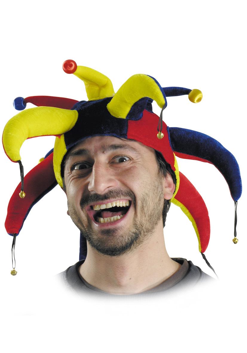 Cappello Jolly