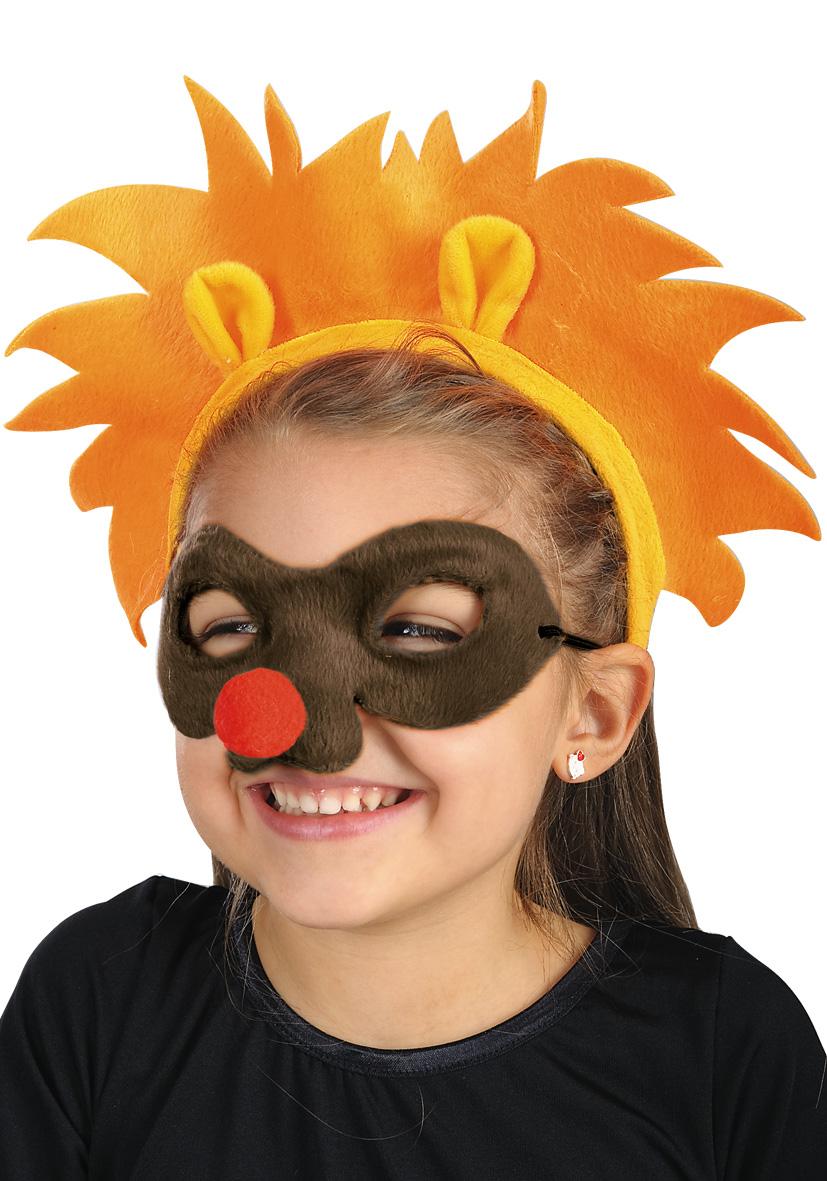 03025-cerchietto-leone-con-maschera