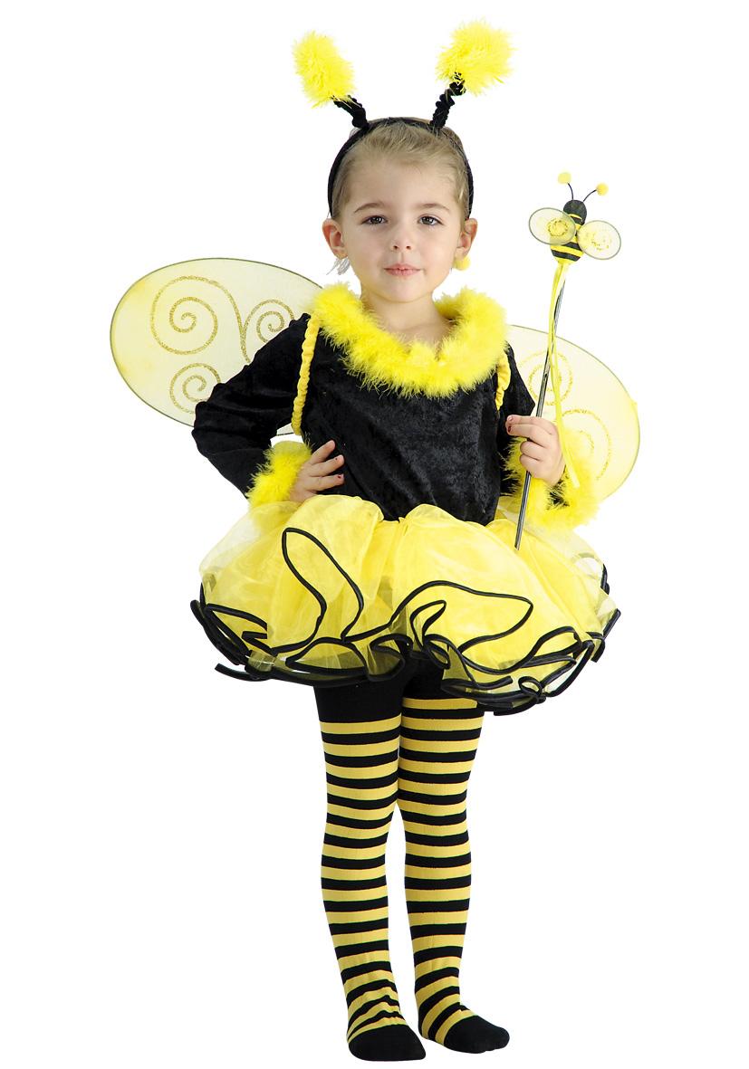 Costume ape ballerina