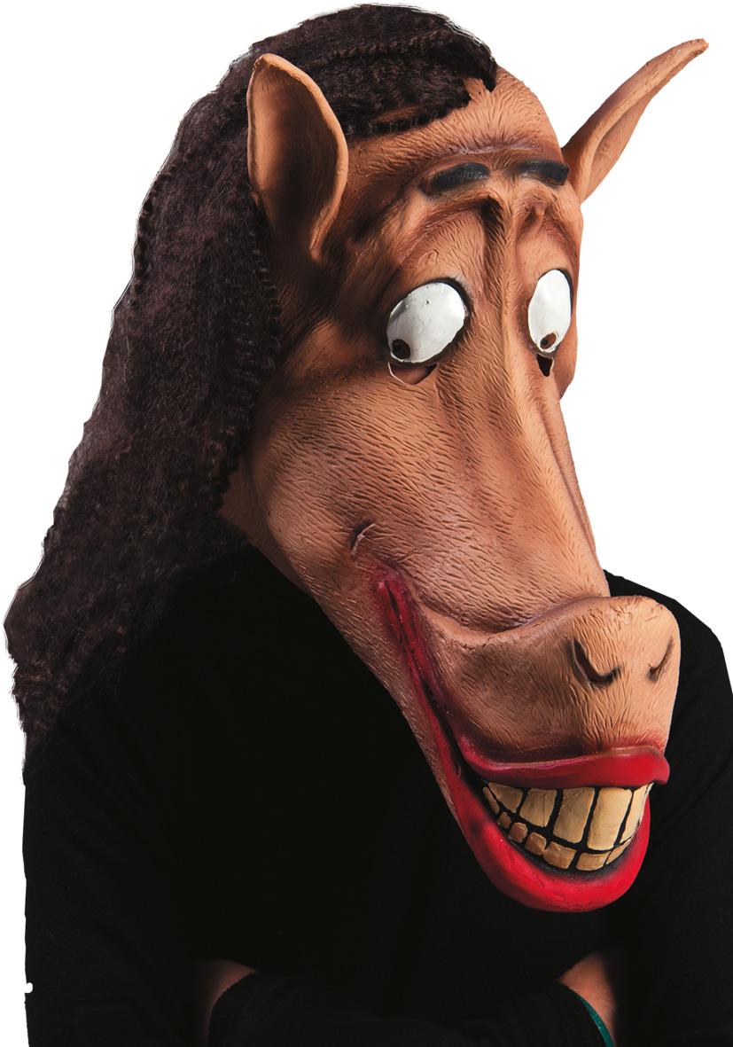 901086-maschera-intera-cavallo