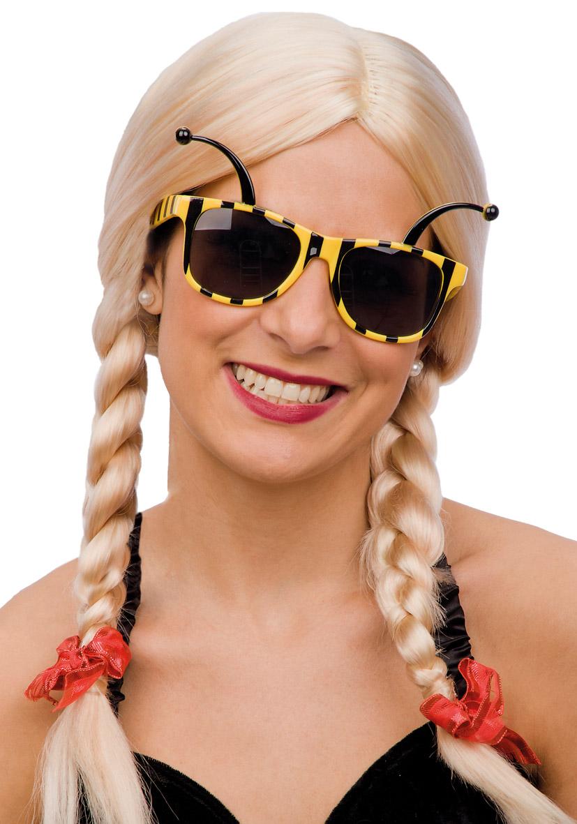 906050-occhiali-ape