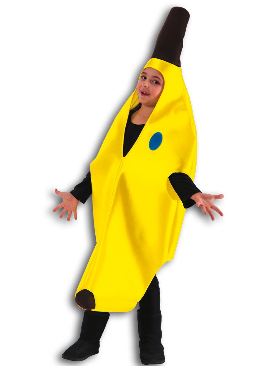 961204-costume-banana-bambino-TU - Copia