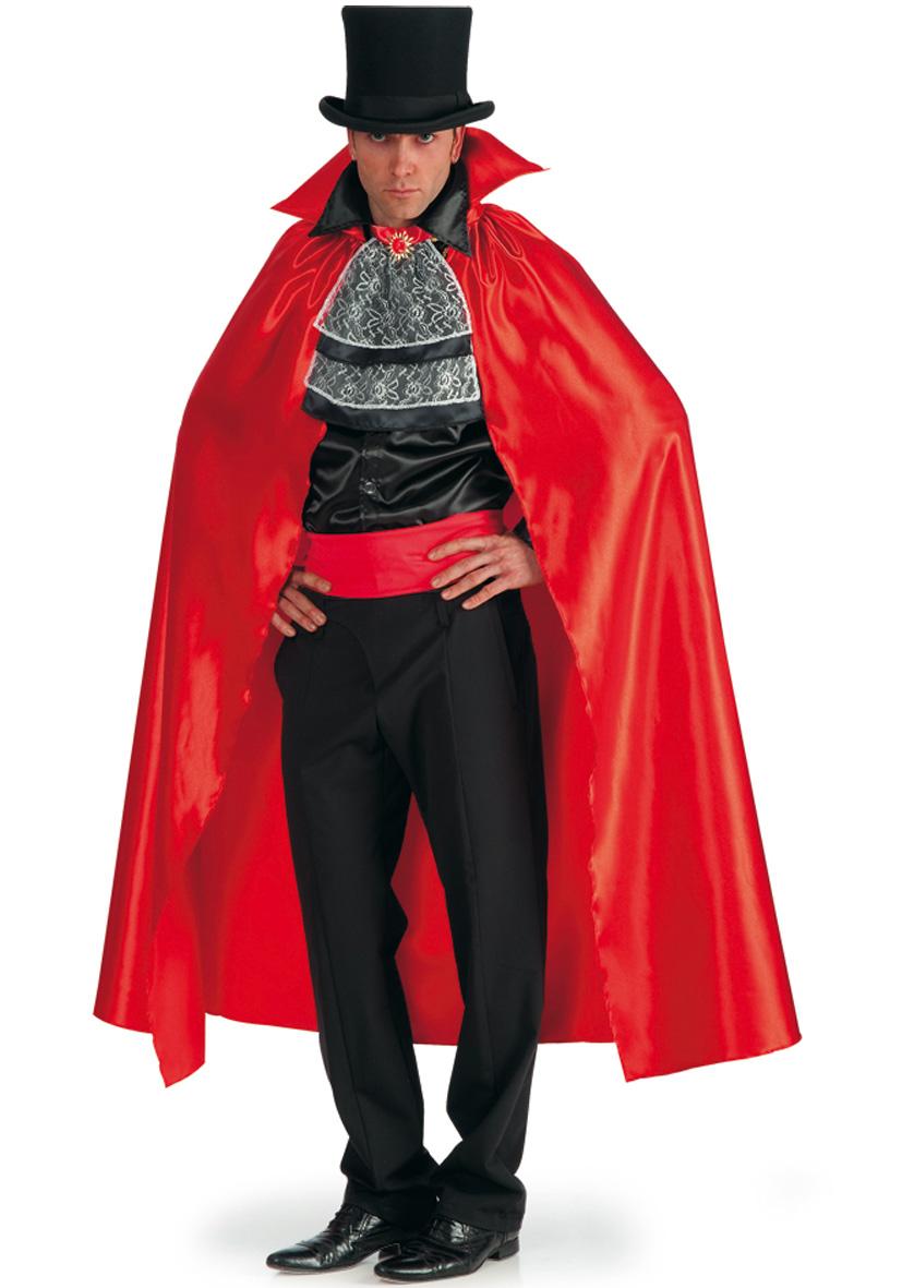 Costume Victor Vampire
