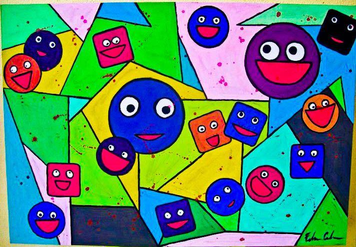 Il-felice-disegno-della-vita_g