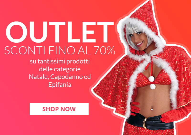 Outlet-VIP