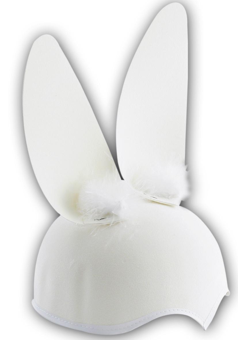 Calotta coniglietto