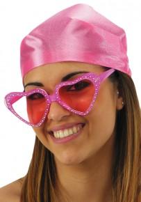 03043-occhiali-cuore-rosa