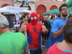 vipsrl spiderman sperpippo e batgirl