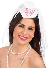 906625-cerchietto-con-cappellino-futura-sposa