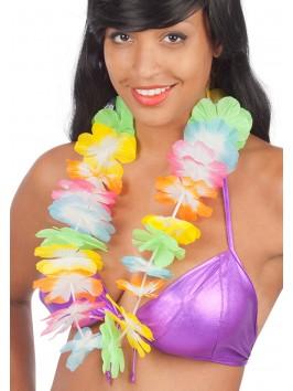 904738-collana-hawaii-fiori-multicolor (1)